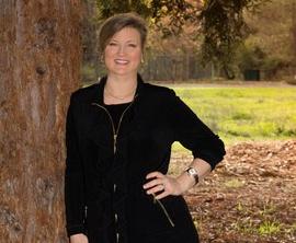 Dr Iris Erdell