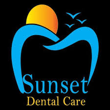 Sunset Dental Care