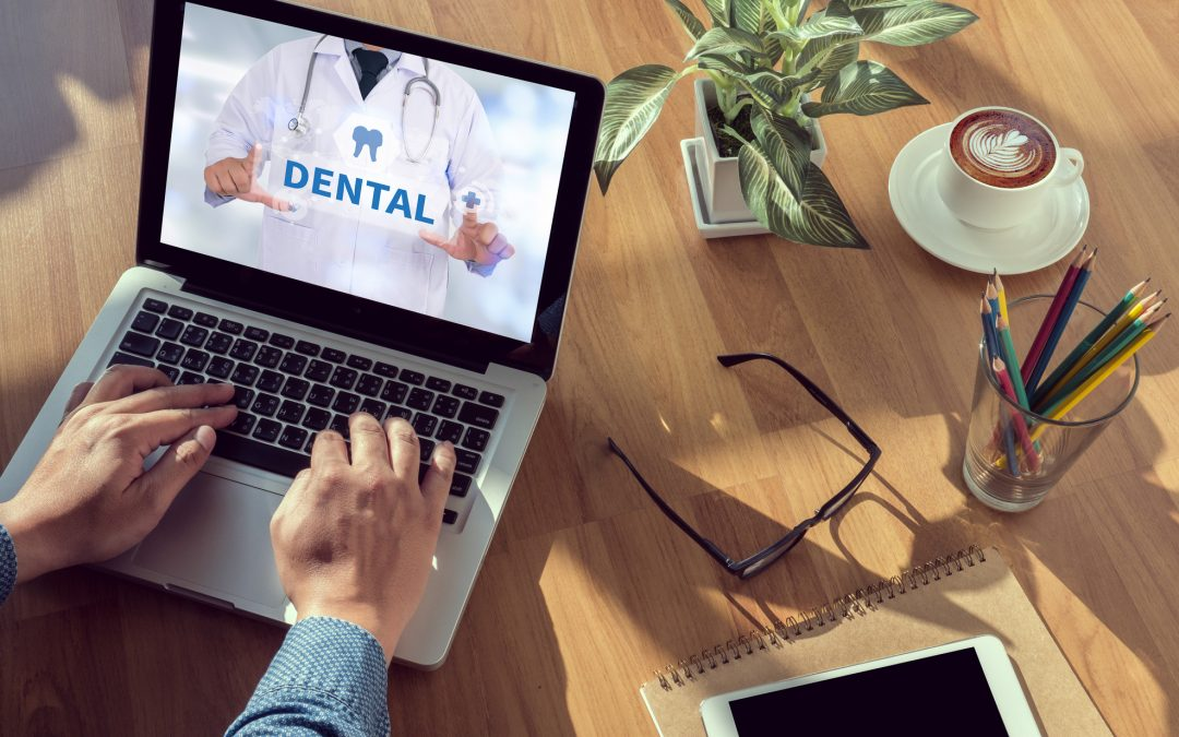 SEO For Orthodontists: 5 Ways Effective SEO Strategies That Can Change Your Ortho Practice