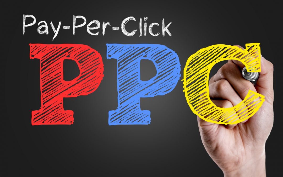 Orthodontic Marketing: Strong PPC Strategies