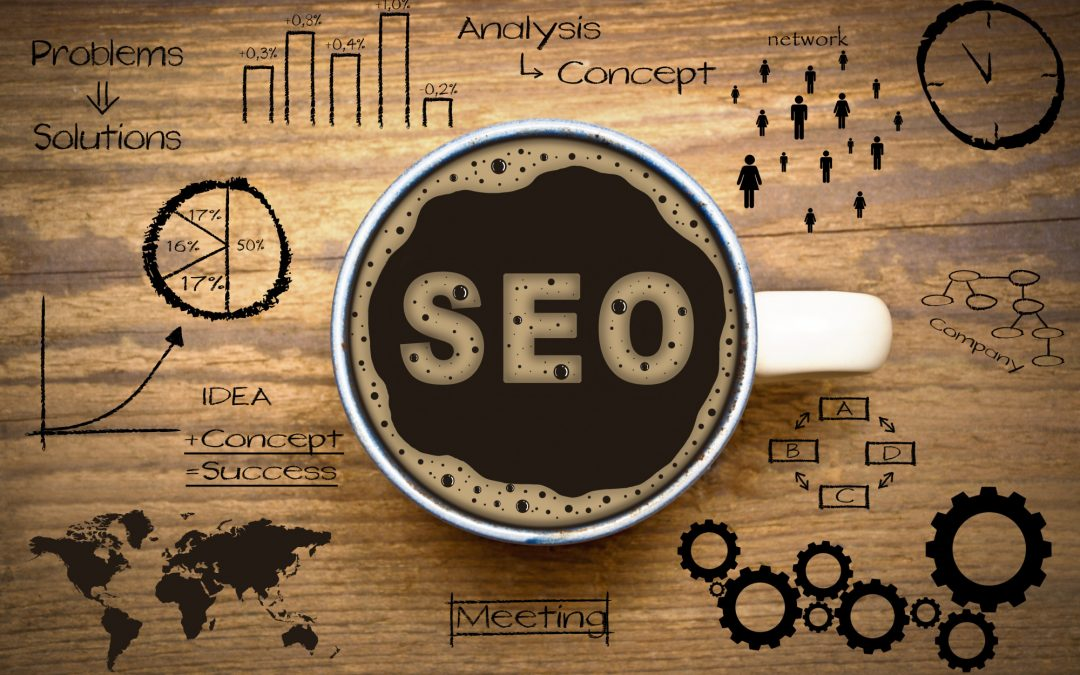 5 Common SEO Mistakes to Avoid with Orthodontic Marketing